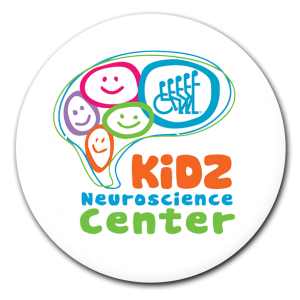 The KiDZ Neuroscience Center