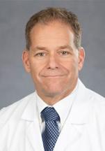 Michael Hoffer, M.D.