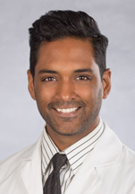 Mohan Kottapally, M.D.
