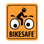 BikeSafe Program
