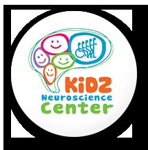 KiDZ Neuroscience Center – University of Miami