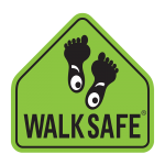 WalkSafe Program